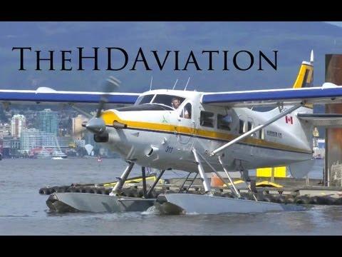 Download TheHDAviation Channel Trailer