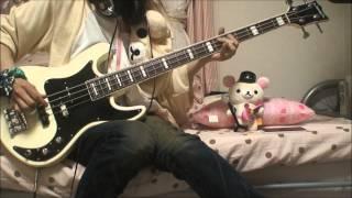 シドのを弾いてみました。 白くま46作目となります。 Twitter初めてみま...