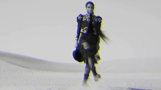 "Ciara - ""Can't Leave Em Alone"" (Kookie Remix) [OFFICIAL VIDEO]"