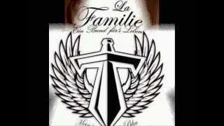 Für euch ....... Haudegen Familie