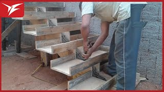 Ingenious Construction Workers That Are At Another Level ▶16 | Top Fusion