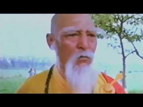 หนังจีนกำลังภายใน อรหันต์ไอ้หนุ่มหมัดเมา พากย์ไทย เต็มเรื่อง VIDEO 750