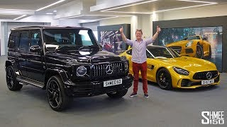 it-s-here-collecting-my-new-amg-g63