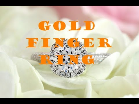 wedding-finger-ring-|-finger-rings-gold-|-gold-finger-ring-|-amazon