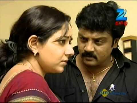 Thulasi March 19 '13