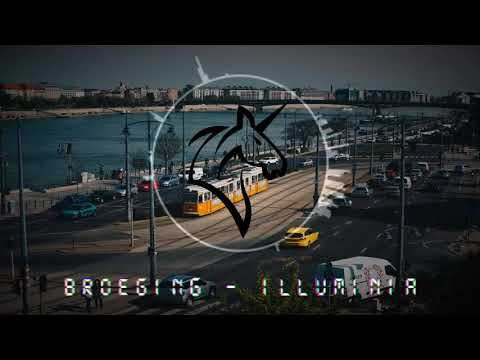Broeging - Illuminia