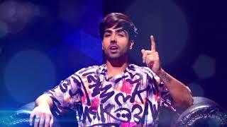 Hardy Sandhu | PTC Showcase | Backbone | Yaarr Ni Milyaa | Tue 12th Sept 10pm | PTC Punjabi