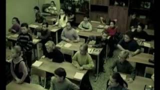 Смотреть клип Ночные Снайперы - Катастрофически