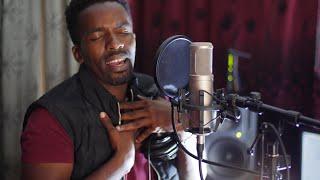 Tim Godfrey ft. Travis Greene - Nara(Kikuyu Cover) by Tony Cruize [SMS 'Skiza 5040019' to 811]