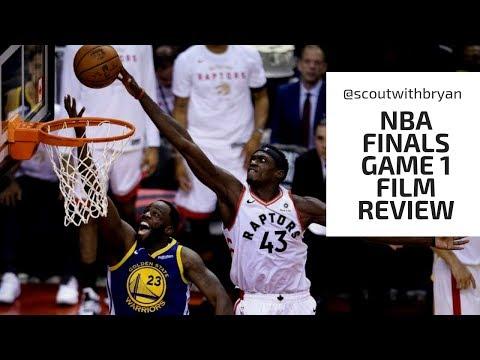 nba-finals-2019-game-1-film-review