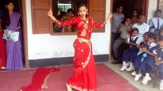 Download Video বাংলাদেশের মেয়ে রে তুই (bangladesher meye re tui) jahangir 706 MP3 3GP MP4