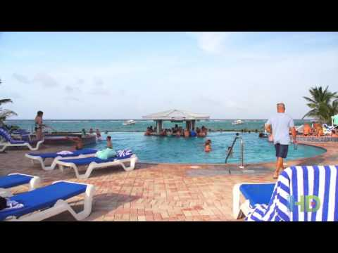 Morritt's Grand Resort - Grand Cayman, Cayman Islands