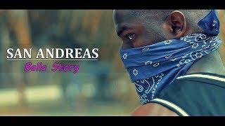Реакция на НОВЫЙ ФИЛЬМ про GTA San Andreas! - Премьера 2019 (История всех банд Сан Андреас)