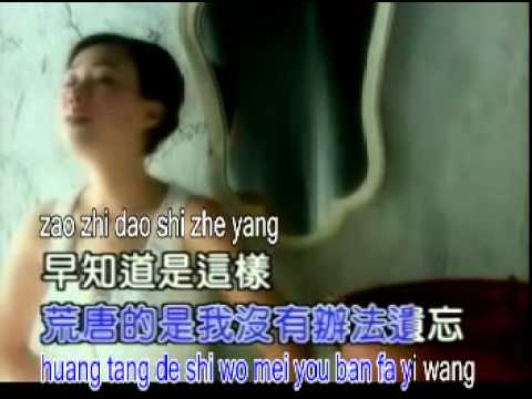 pinyin梦一场 meng yi chang.avi