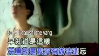 pinyin梦一场 meng yi chang avi