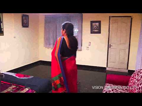 Vamsam Episode 492 14/02/2015 Will Madan succeed in brainwashing Supriya to get married to him and will Archana be able to stop this marriage in time by arresting Madan for killing Bhoomika?   Is Bhoomika really dead or alive??  Keep watching this space for more updates on your favorite serial VAMSAM.  Cast: Ramya Krishnan, Sai Kiran, Vijayakumar, Seema, Vadivukkarasi  Director: Arulrai