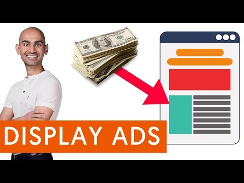 """3 Step Formula to Making """"Display Advertising"""" Profitable (So You Can Make More Money Online)"""