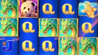 ** ONE FUN NIGHT AT CACHE CREEK CASINO ** SLOT LOVER **(Slot Lover - Slot Machine Videos Channel Usually Post : Big Wins, Super Big Wins, Live Play, Double or Nothing, High Limit Pulls with Friends To Support our ..., 2016-09-27T16:00:03.000Z)