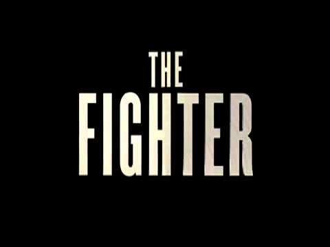 Gym Class Heros - The Fighter (Radio Version/ Rock It Scientists Remix)