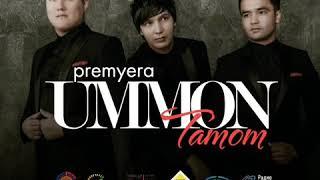 Ummon - Tamom   17- YANVAR ERTAGA PREMERA