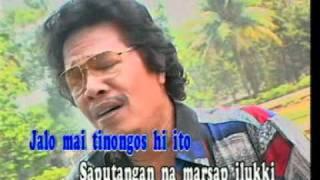 Video New Trio Lasidos - Saputangan Namarsap ILU download MP3, 3GP, MP4, WEBM, AVI, FLV Juni 2018