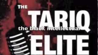 the black intellectual         Intellectual (Literary School Or Movement)