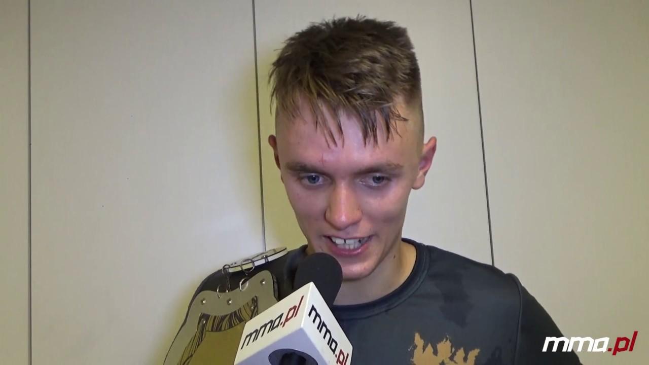 Malczynski