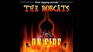 The Bobcats - I