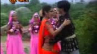 Radha Tane kem kari bhulay (gujrati song) vikram thakor