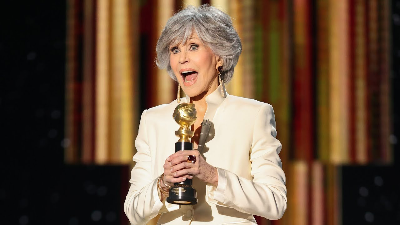 """""""Minari"""" Wins at Golden Globes, Calls Attention to Diversity Issues"""