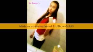 Sweet Si Susanu - Me Quema 2012