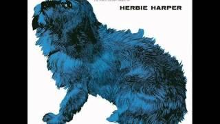 Herbie Harper Septet - Topsy