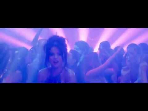 Zedd - I Want You To Know ft. Selena Gomez (Reversed)