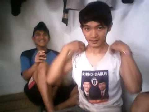 Download Video Lucu Goyang Dada