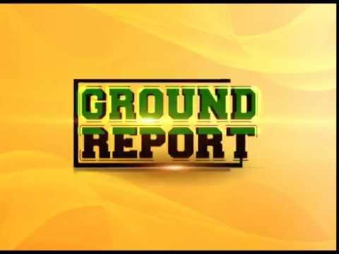 Ground Report Andhra Predash Success Story on GJY SPNellore ( Suguna)