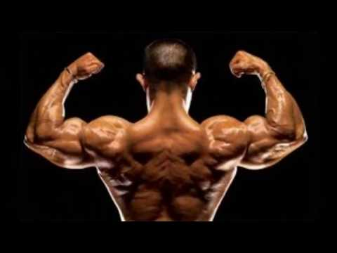 how to gain muscle in a week-what to eat to build muscle-building lean muscle