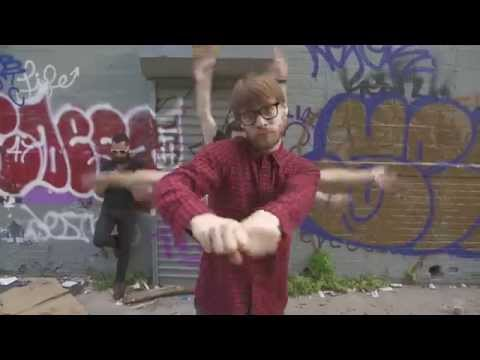 Brooklyn Boys - The Brooklyn Boys