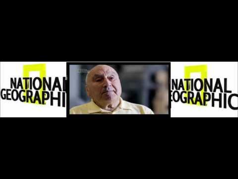National Geographic Area 51 The CIAs Secret Files 720p HDTV2