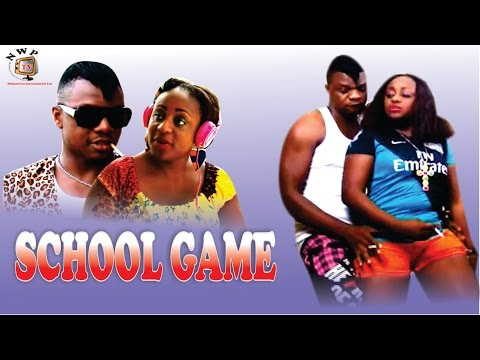 Download School Game Part 1