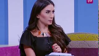 ماجد ديباجة، احمد محمود وازاد حسين - دورة الاعلام الزراعي