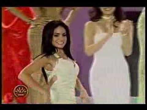 Presentacion de Karla Chavez