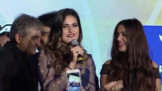 T10 Cricket League Launch Part 4