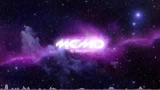 Inukshuk - I Am (Original Mix)