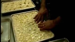 Focaccia Bread At La Focaccia Italian Bistro, 8975 S. Eastern Ave, Lv 89123 Where2lasvegas.com
