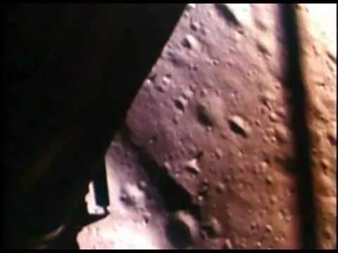Il volo di Neil Armstrong