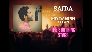 Sajda || Md Danish Imam || Singing Competition