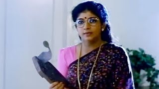 🔴Super Hit Tamil Full Movie ||Tamil Super Hit Full Movie ||Online Tamil Movie (Pondattiye Deivam)