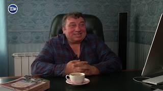 Лучшие анекдоты недели Выпуск 36