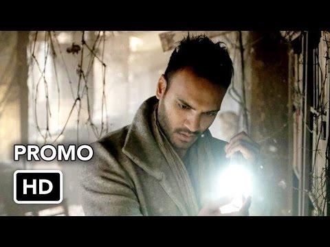 "The Magicians 2x12 Promo ""Ramifications"" (HD) Season 2 Episode 12 Promo"