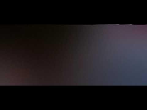 Download MIMPI YANG TAK BISA TERTUKAR - Alur Film Lengkap Romantis Korea 2021